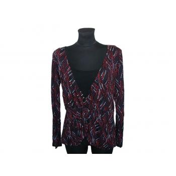 Женская нарядная кофта F&F, L