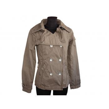 Женская демисезонная куртка цвета хаки O NEILL, S