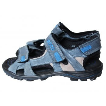 Женские сандалии ECCO 38 размер