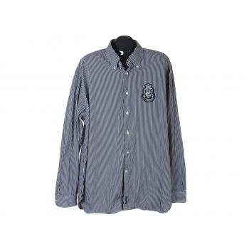 Мужская рубашка McGREGOR, 3XL