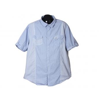 Мужская рубашка LEE COOPER, XXL