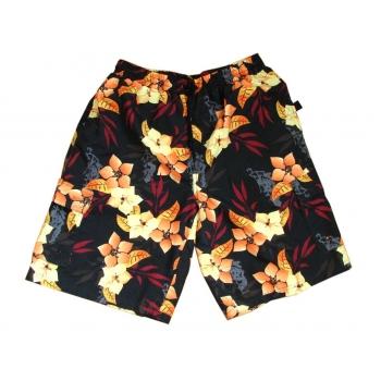Мужские дешевые пляжные шорты EASY