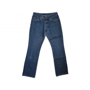 Женские прямые джинсы DKNY