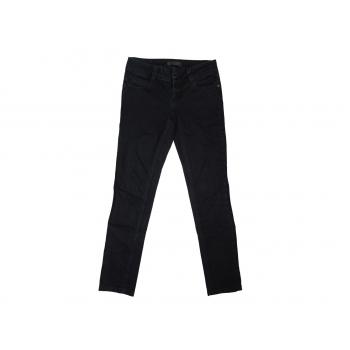 Женские узкие джинсы MISS SELFRIDGE, XS