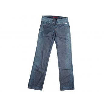 Женские прямые джинсы LEVIS JEANS, XXS