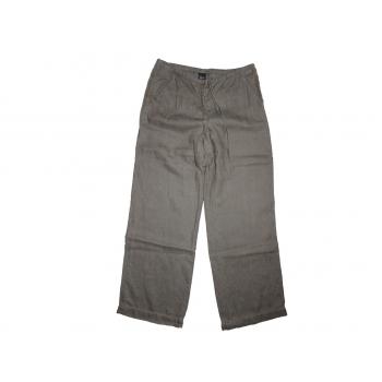 Женские льняные брюки ESPRIT, S