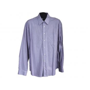 Рубашка мужская HOUSE COLLECTION, XL