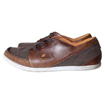 Мужские летние туфли BOXFRESH 44 размер