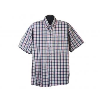 Мужская рубашка MEANTIME, XL