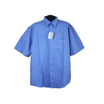 Мужская рубашка BOULE, XL