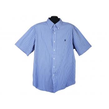 Мужская рубашка RALPH LAUREN, XXL