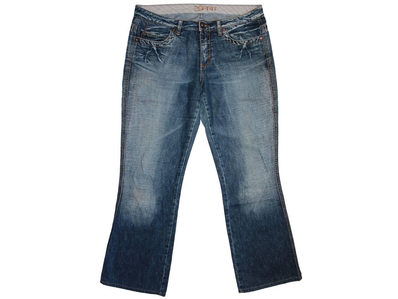 Женские джинсы ESPRIT