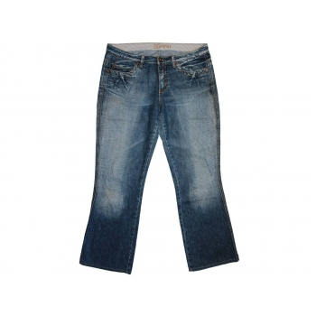 Женские джинсы ESPRIT, L