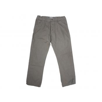 Мужские светлые джинсы JACK & JONES W 34 L 32