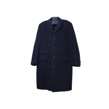 Мужское кашемировое пальто KISTERMANN Италия