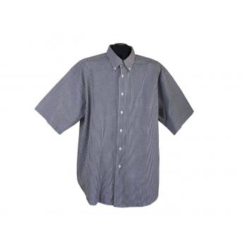 Рубашка мужская VROOM & DREESMANN, XXL