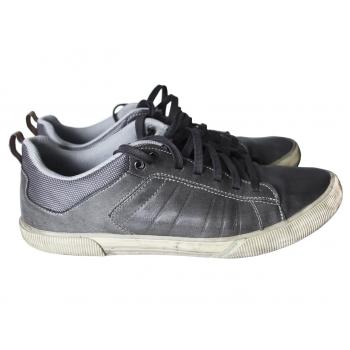 Мужские спортивные туфли SKECHERS 43 размер