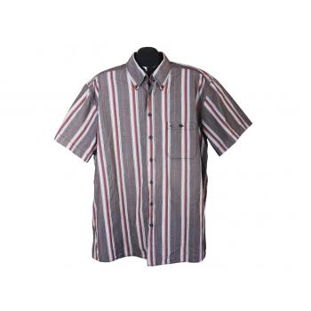 Мужская рубашка CAMEL ACTIVE, XXL