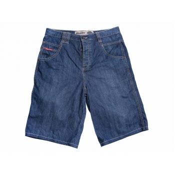 Шорты джинсовые мужские DICKIES W 32