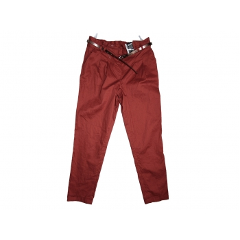 Женские узкие брюки ATMOSPHERE