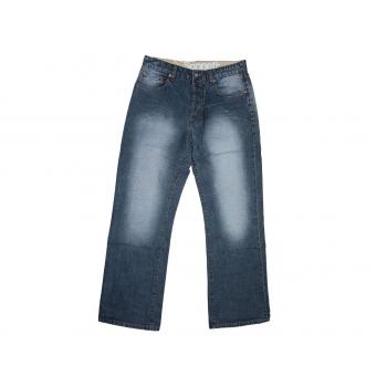 Мужские недорогие джинсы W 30 SONNETI