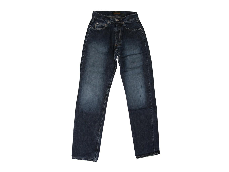 Женские джинсы с высокой талией TIMBERLAND, XXS