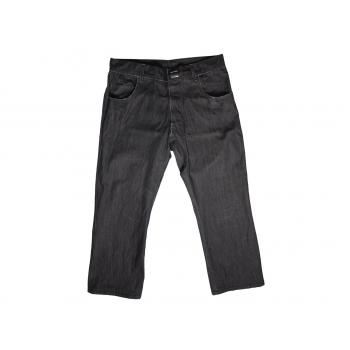 Мужские джинсы EMPORIO ARMANI W 36 L 30