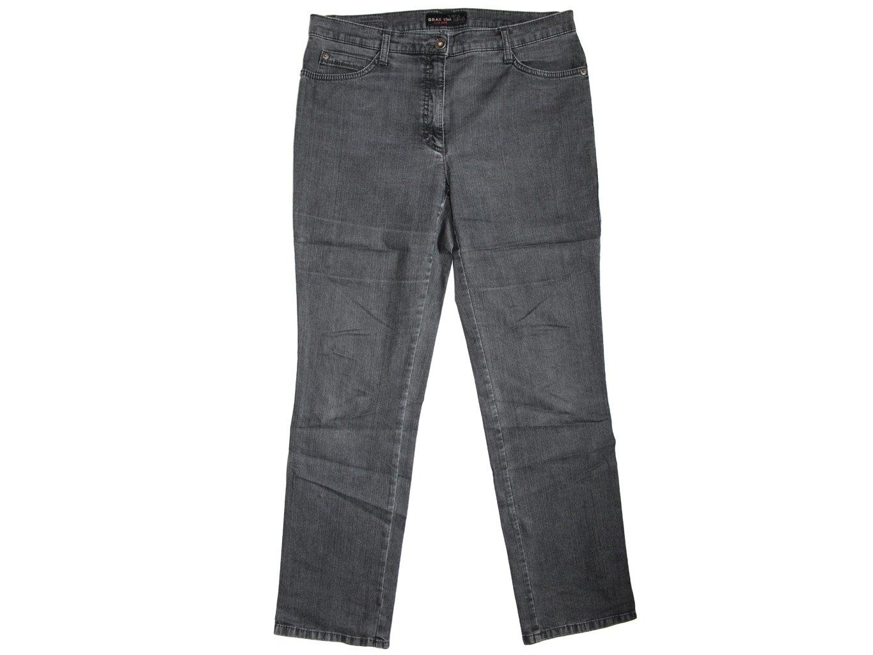 Женские узкие джинсы BRAX JEANS, XXL