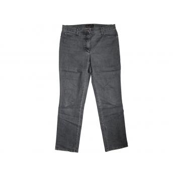Женские узкие джинсы BRAX JEANS