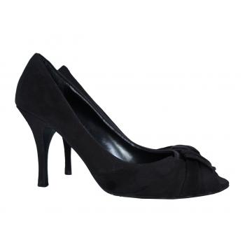 Женские туфли NEW LOOK GORGEOUS 36 размер