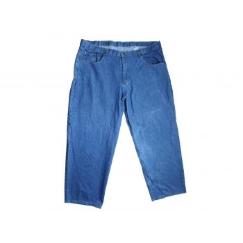 Мужские синие джинсы TTNY W 44 L 36