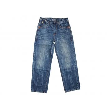 Мужские крутые джинсы W 32 ROCA WEAR