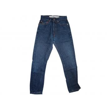 Женские узкие джинсы с высокой талией DIESEL, XXS