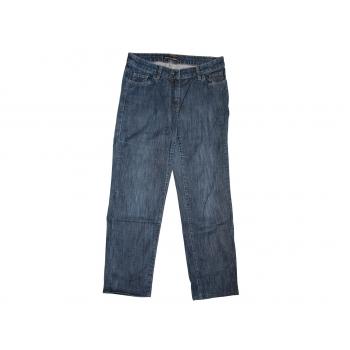 Женские джинсы прямые EASY SANDWICH, L