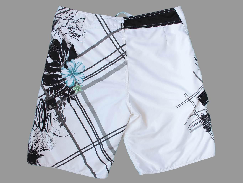 eac136deae32 Мужские пляжные шорты, W 34, O´NEILL, цена до 599, купить недорого в ...