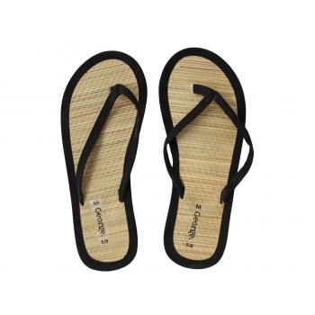 Женские пляжные вьетнамки GEORGE 38 размер