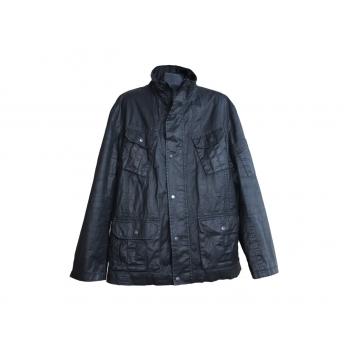 Мужская куртка пропитка DENIM 73, XL