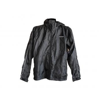 Детская куртка ветровка DIADORA на мальчика 8-11 лет