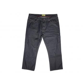 Мужские джинсы GEORGE W36 L32