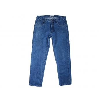 Мужские джинсы BRAMS PARIS W 36 L 36