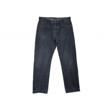 Мужские джинсы на высокий рост W 34 JOOP