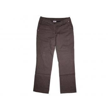 Женские стильные брюки Colours of the world