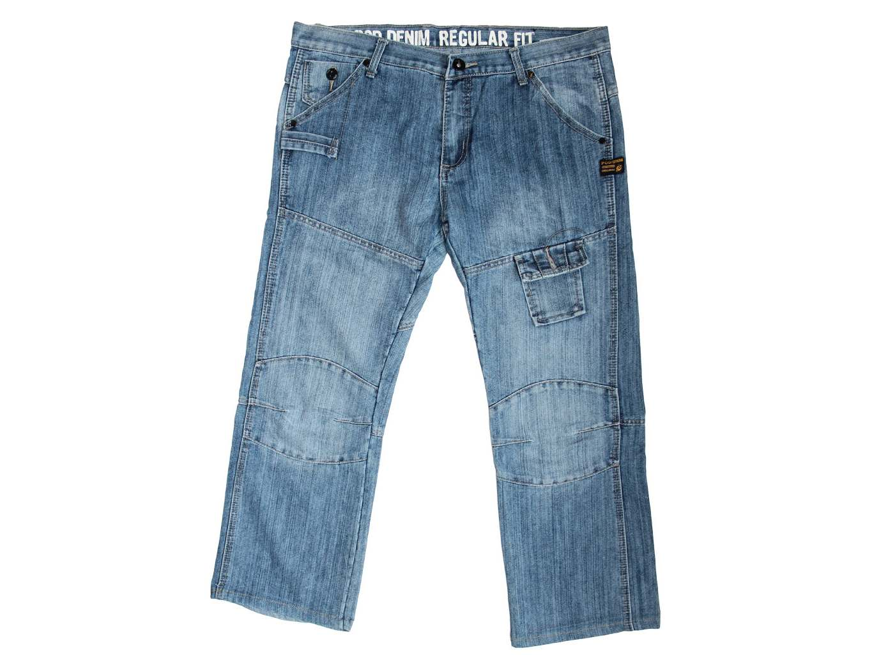 Мужские джинсы W 36 DENIM