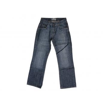 Женские прямые джинсы CLOCKHOUSE, S