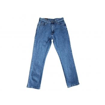 Женские узкие стрейчевые джинсы LEE, S