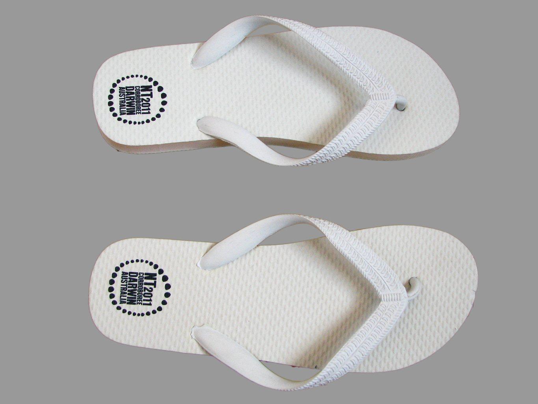 c2926ce8eea6 Женские белые пляжные вьетнамки, 38 размер, РАСПРОДАЖА ОБУВИ, цена ...