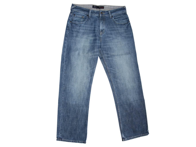 Мужские джинсы BURTON W 32 L 32