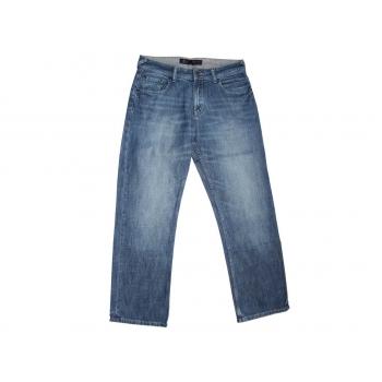 Мужские джинсы BURTON W 32