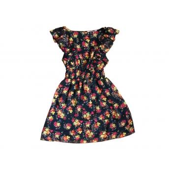 Нарядное платье NEW LOOK для девочки 9-11 лет
