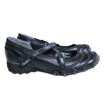 Женские туфли SKECHERS 36 размер